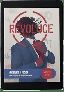 Ebook revoluce